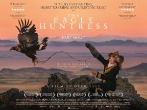 eagle_huntress_ver2_xlg