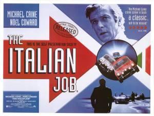 the-italian-job-1969-2jpg