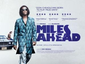 Miles_Ahead_UK_Quad-1