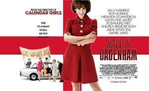 Made_in_Dagenham_2010_p2_A
