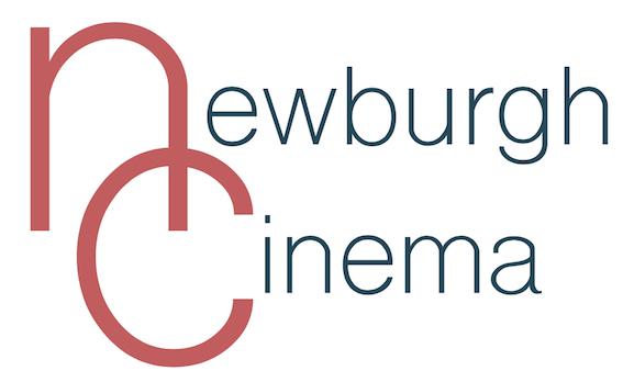 Newburgh Cinema