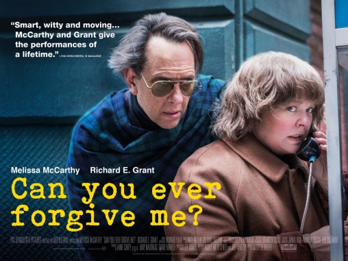 can_you_ever_forgive_me_ver2_xlg