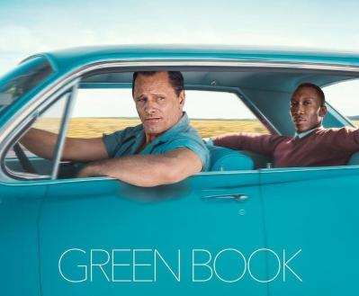 green book smaller